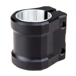 Guardian L 2 Bolt Clamp